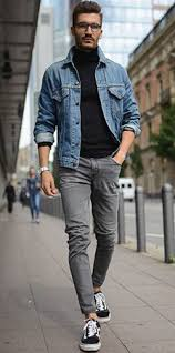 Image result for men's outfits 2018
