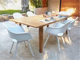 Ensemble Chaise Et Table De Jardin Fresh Table Haute Jardin Luxe ...