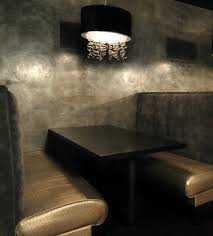 classy kitchen table booth. Unique Kitchen Kitchen Banquette Seating Pictures With Classy Leather Booth  For Restaurant Decorations Ideas In Classy Kitchen Table Booth H