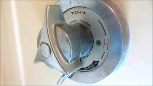 37 shower faucet handle repair moen bathroom sink faucet handle repair faucets home kadoka net