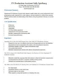 resume samples film production resume maker create professional resume samples film production film production assistant resume production assistant resume samples