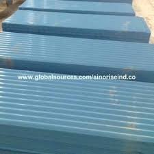 sheet metal home depot corrugated s canada galvanized roofing