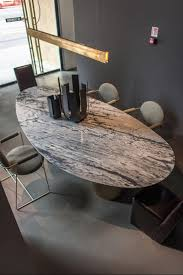 Furniture Dining Table Designs 25 Best Marble Dining Tables Trending Ideas On Pinterest Modern