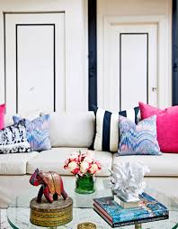 how to style round coffee tables 4 how to style round coffee tables how to style