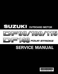 download 1988 2011 suzuki marine outboard service manual for dt df Suzuki 115 Outboard Wiring Diagram download 1988 2011 suzuki marine outboard service manual for dt df motors Suzuki DT50 Outboard Wiring Diagrams