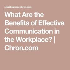top tips for writing in a hurry communication in the workplace an important component of spoken communication is that the facial expression contribute 55% of the message and the way a communicator speak contributes 38%