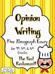 best paul revere images paul revere teaching fifth grade essay and letter writing project