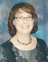 Myra M. Modglin Obituary - Visitation & Funeral Information