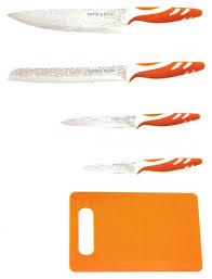 Страница 14 - <b>наборы ножей</b> для кухни - goods.ru