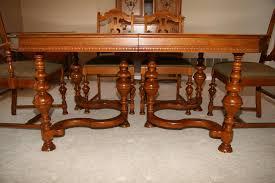 antique dining room sets for sale  home interior design ideas