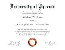 College Graduation Certificate Template Stevewakefield Info