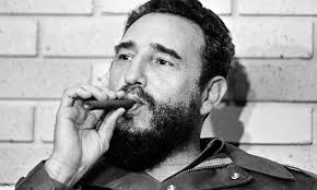 one dimensional obituaries castro and the hypocrisy of the left in his extended essay testament betrayed the famed czech novelist milan kundera described the fervid eagerness to pass judgments as ldquothe most detestable