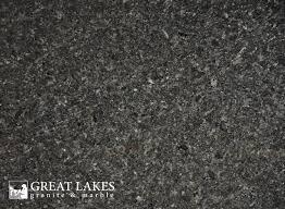 polished black granite texture. Polished Black Granite Texture