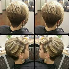 Short Hairstyle For Women 2016 31 superb short hairstyles for women popular haircuts 8321 by stevesalt.us