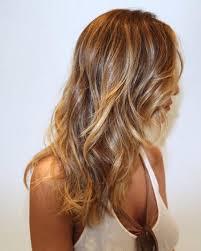 femme coiffure miami hair salon