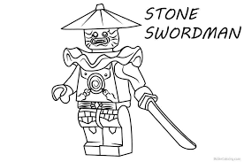 Coloring Sheet Lego Ninjago Wiki Free Printable Pages As Group Sets  Minecraft Snake For – Approachingtheelephant