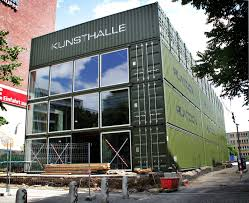 shipping container office building. Shipping Container Houses For Sale Nz | How To Build A Home Office Building R