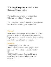 Resume For Letter Of Recommendation Megakravmaga Com