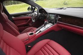 porsche panamera interior 2016. porsche panamera turbo interior 2016