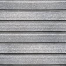 Corrugated Metal Panel Texture 2048x2048 Corrugated Metal Panel