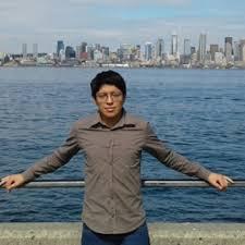 Diego VELIZ-OTANI | PhD Student | University of Maryland ...