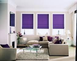 Roller Blind Fabrics Prices CalculatorLow Profile Window Blinds