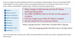 003 Research Paper In Text Citation Book Mla Cite Social Media Using