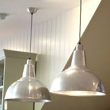 kitchen ceiling lamps a beautiful selection of pendant ceiling lights and wall lights kitchen lights traditional