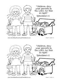 God Is Love Coloring Page   Kids Coloring together with Parents Coloring Pages   GetColoringPages further Free Christian Coloring Pages   Printable Coloring Image besides  additionally Free resource featuring coloring pages from the Bible  Stories also  as well  also Free Christian Coloring Pages for Kids  Children  and Adults   The likewise Obedience Coloring Page Obedience Coloring Pages For Toddlers additionally  also Obedience Coloring Page John A Coloring Obeying God Coloring Pages. on bible coloring pages on obence
