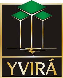 Yvirá