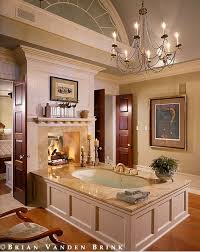 master bathroom designs. Brian Vanden Brink Bathroom Design With Fireplace Master Designs