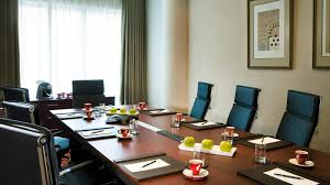 furnitureconference room pictures meetings office meeting. Furnitureconference Room Pictures Meetings Office Meeting I