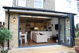 Extensions Kitchen Kitchen Extension Side Return Gallery Simply Extend