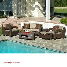 patio furniture sets unique wooden tables folding tags table costco tv dinner t costco patio furniture sets e39