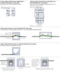 lighting circuit wiring diagram copy wiring diagram for lighting Multiple Light Switch Wiring Diagrams lighting circuit wiring diagram inspiration diagram sub panel wiring diagram gallery of best two way lighting