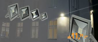 highlight lighting. Flat LED Food Lights CTF-SLT For Use As Floor Or Hanging Lamp Highlight Lighting T