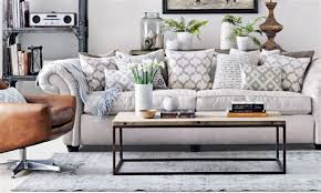 ideal homes furniture. Grey Living Room Ideas Ideal Home Ideal Homes Furniture