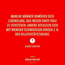 Albert Einstein Manche Maenner Agitano