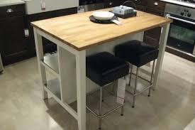 kitchen island cart with seating. Kitchen Island Cart With Seating Kutskokitchen For The Stylish Intended Residence I