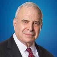 Bernie Simpson C.M.   ICBC Claims Lawyer   Simpson Thomas