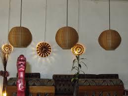 Small Picture Artisan Home Decor Home Design Ideas