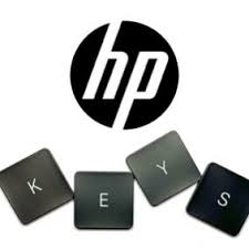 <b>HP ENVY TouchSmart</b> 17 Replacement Laptop Keyboard Keys ...