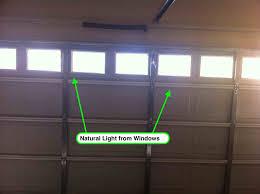 garage window inserts steel doors cowtown blog steel replacement garage door windows garage doors cowtown door