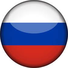 Emoji flagge von russland übersetzung, russland 2018, winkel, emoji png. Flagge Von Russland Vektor Country Flags