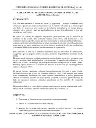 Colorante Quimico L Duilawyerlosangeles Colorante Quimico L