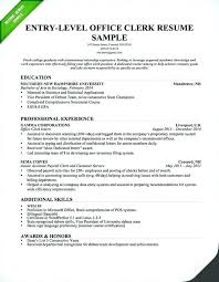 office clerk resume payroll clerk resume general office clerk resume payroll clerk cv