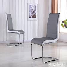 office chair side. Perfect Office Image Is Loading 246GreyWhiteSideHighBack For Office Chair Side