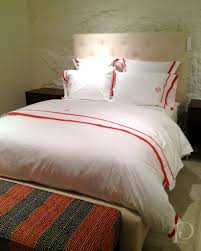 Mitchell Gold Bedroom Furniture Pamela Copeman A Mitchell Gold Bob Williams
