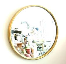 large round wall mirror wall mirrors decorative round wall mirrors small round wall mirror awesome large