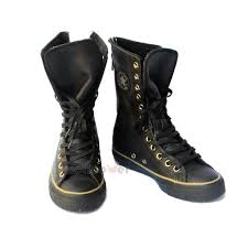 converse all star leather. zoom immagine damenshuhe converse all star ct as x-hi zip leather 546630c black-dark gold